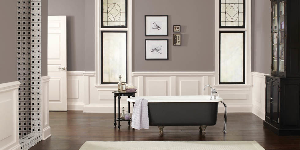 Gallery 1472572390 Index Sherwin Williams Color Of The